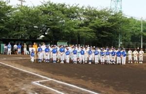 野球ya8月3日盆踊り 032 (3)