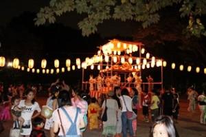 盆江原姫りんご 022 (4)