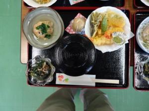 食事DSC00381 (2)