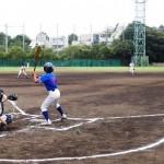 野球大会1