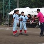 野球大会4