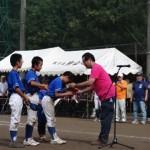 野球大会5