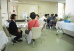 江古田地区まつり2015コーヒーショップ
