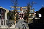 須賀稲荷神社